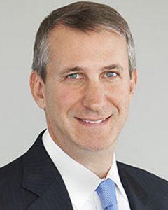 Derek Deutsch